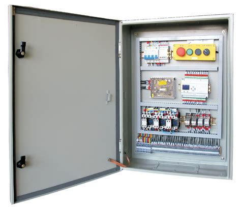 cabinet power brand elevator power supply cabinet service lift