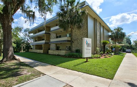 one bedroom apartments in tallahassee fl 100 tallahassee one bedroom apartments jackson