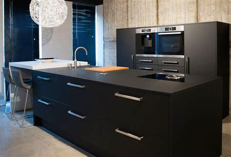 neptune küchen stapelbedden met opbergruimte