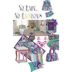 vera bradley bedroom vera bradley on vera bradley fringe scarf and