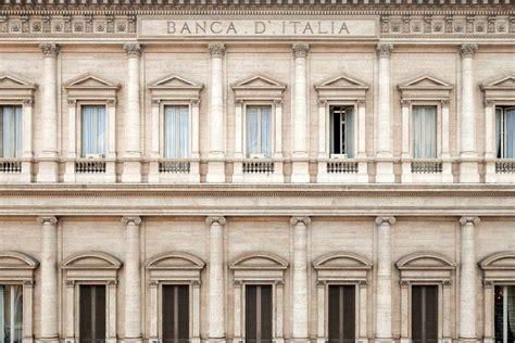 Banca Italiana by Banca D Italia Piuweb