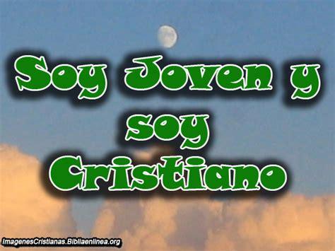 imagenes cristianas juveniles imagenes cristianas juveniles parejas cristianas holidays oo