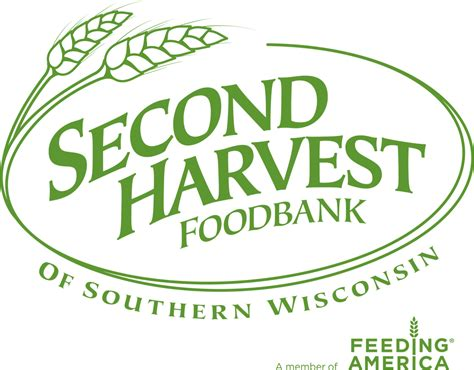 Dane County Food Pantries by Second Harvest Food Bank Reedsburg Omega Protein Omega