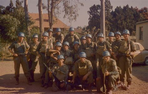 film true story recommended jadotville the true story that inspired the netflix film
