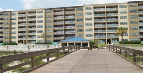 waterview at amelia park in view 1430 square