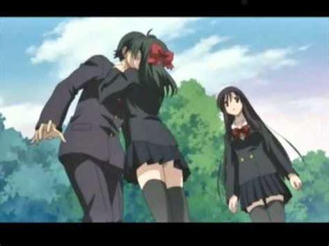 imagenes de desamor anime sobredosis de desamor anime mix youtube