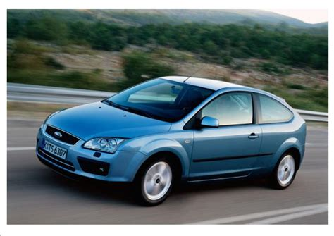 Ford Focus Parts by Listing All Parts For Ford Focus 2005 2008 Api Nz Auto