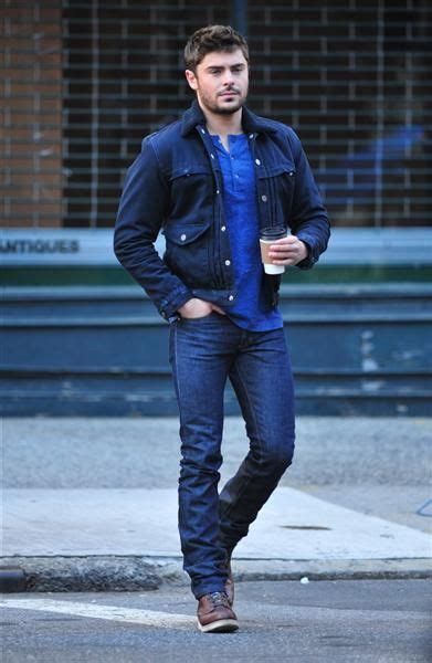 25 best ideas about zac efron songs on pinterest zac 25 best ideas about zac efron suit on pinterest zach