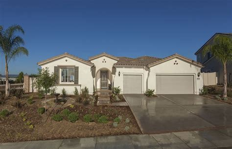 murrieta homes for sale homes for sale in murrieta ca