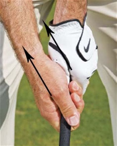 right hand grip in golf swing the grip focus golf group