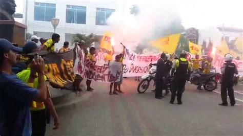 imagenes sur oscura manabi protesta sur oscura manab 237 en manta youtube