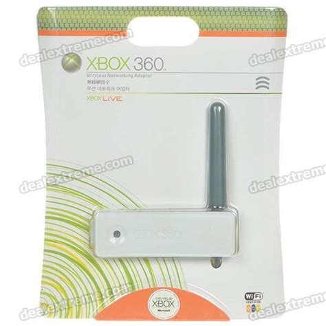 blinking red light beats wireless xbox 360 wireless adapter has red light