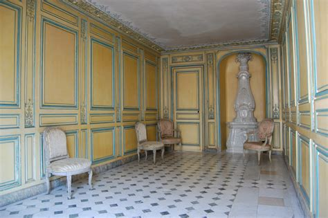 palace of versailles bathrooms this is versailles madame du barry s bathroom