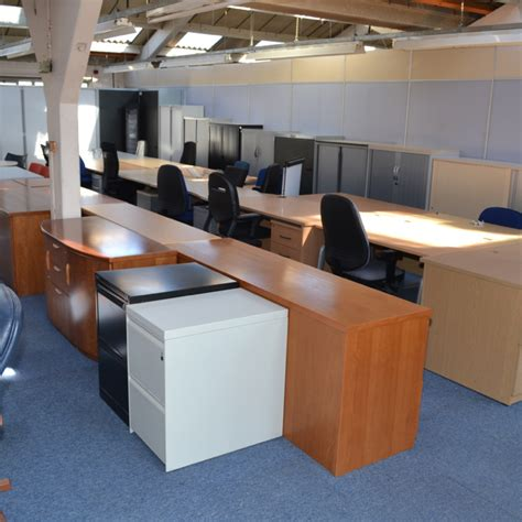 used office furniture weston mare