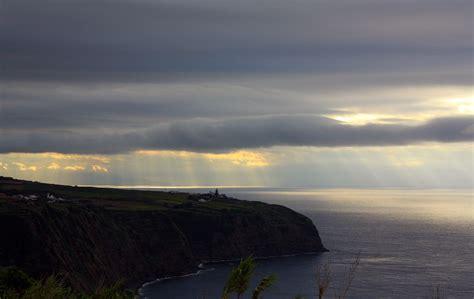 turisti per caso azzorre le nuvole delle azzorre viaggi vacanze e turismo