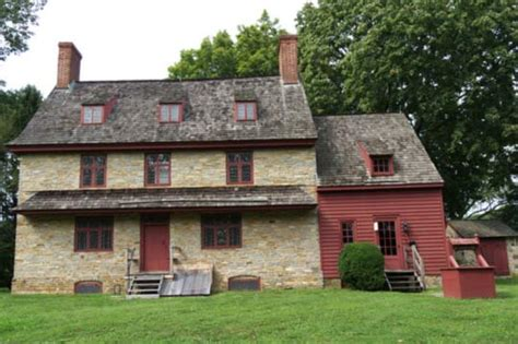 william brinton 1704 house living history a candlelight holiday tour chadds ford live
