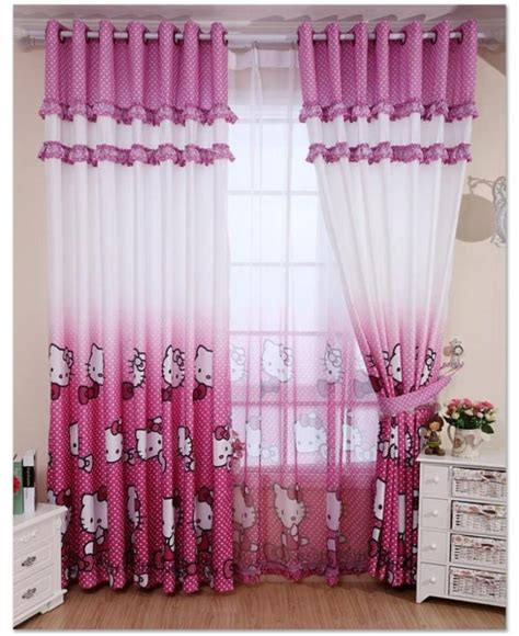 latest curtain trends 17 best ideas about curtain designs on pinterest window
