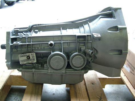 hayes auto repair manual 2001 mercury mountaineer transmission control 2002 03 mercury mountaineer transmission 4wd 4 0l 5r55s ebay