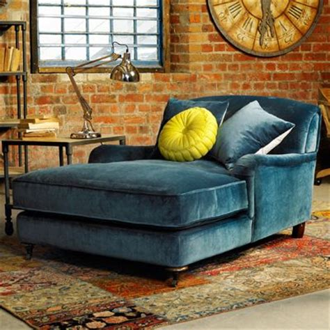 big comfy couch bed best 25 sleeper chair ideas on pinterest