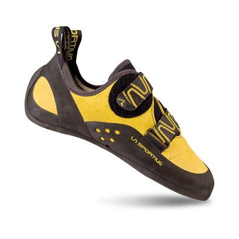 Sepatu Panjat La Sportiva Katana la sportiva katana vcs climbing shoe climbing shoes epictv shop