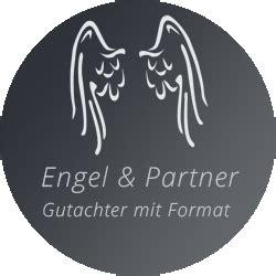 engel und partner kompetenz zentrum f 252 r bausachverstand engel und partner