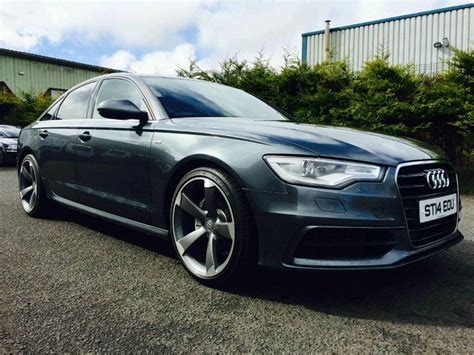 Audi A6s Line by 2014 Audi A6 S Line Www Imgkid The Image Kid Has It