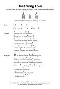Best Sheets Ever by Ukulele 187 Ukulele Tabs Redemption Song Music Sheets