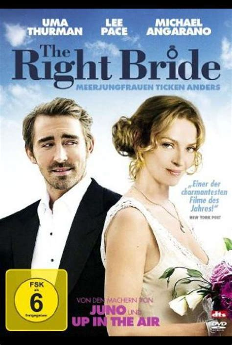 bridal hairstyles dvd the right bride meerjungfrauen ticken anders film