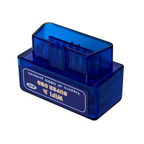 windows scan tool obd scan tools android windows iphone scan tools