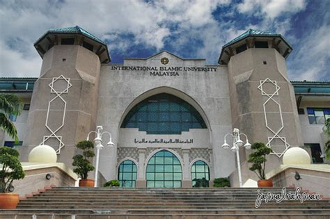Offer Letter Iium Gombak iqa quot degree s offer letter from iium quot