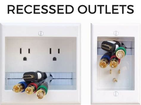 receptacle electrical outlet location in bathrooms