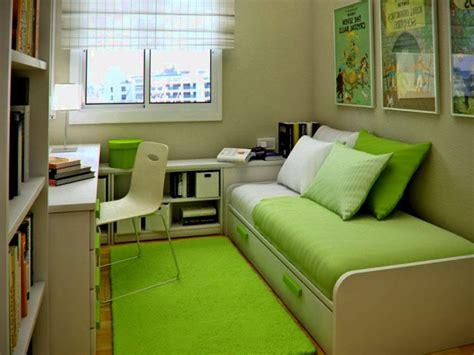 desain gambar camera panduan agar kamar tidur lebih nyaman