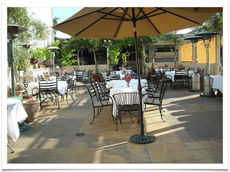 Trellis Restaurant Menlo Park pin by katy dunphy on things to do in wa