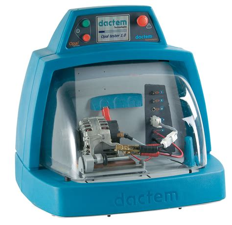 alternator bench tester popular simple alternator bench test bench