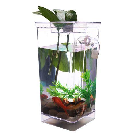 design vis aquarium online kopen wholesale vis huisdier uit china vis huisdier