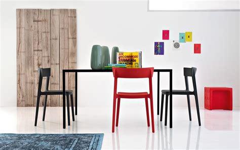 sedie calligaris parisienne offerte sedie calligaris per la zona pranzo sedie