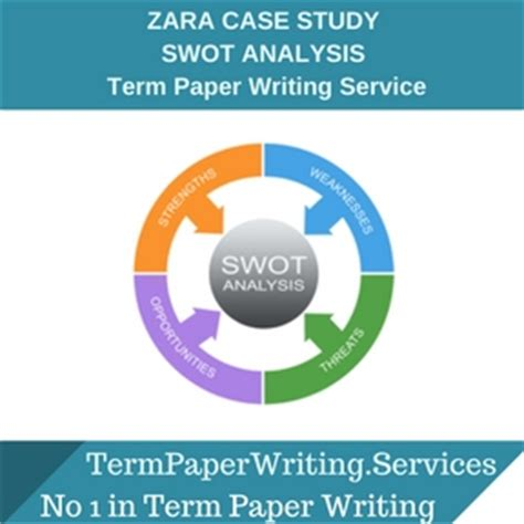 term paper writing services term paper writing services reviews