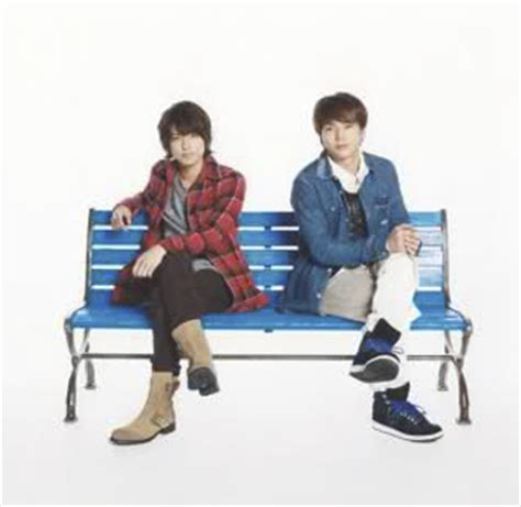 aoi bench lyrics tegomass duo jpop