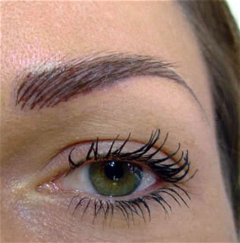 tattoo eyebrows london price permanent makeup eyebrows expert cosmetic eyebrow tattooing
