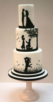 best 25 wedding cakes ideas on pinterest vintage wedding cakes beautiful wedding cakes and