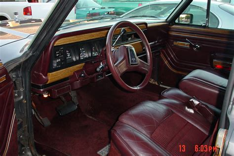 1990 jeep wagoneer interior 1989 jeep grand wagoneer pictures cargurus