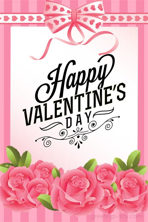 family valentines day quotes s day quotes and flowers for friends and family
