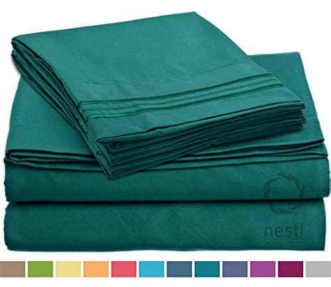 highest quality sheets highest quality bed sheet set 1 on amazon king size