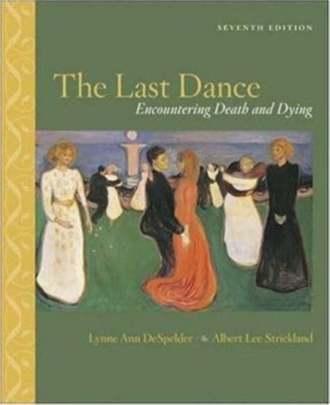 the best how to die well books read book the last encountering and