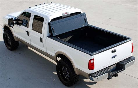truck covers for bed silverado bed cover update cover tonneau hard folding gm