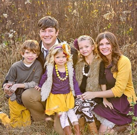 family picture color ideas best 20 purple family pictures ideas on pinterest