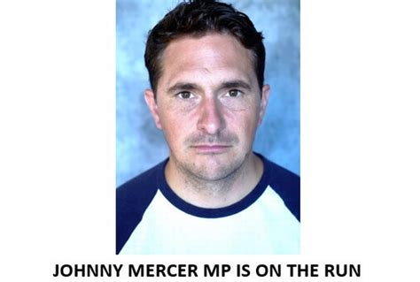 celebrity hunted 2018 channel celebrity hunted 2018 who is plymouth mp johnny mercer