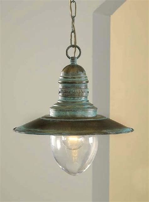 rustic pendant pendant lighting by fredeco lighting fredeco nautical pendant mediterranean pendant