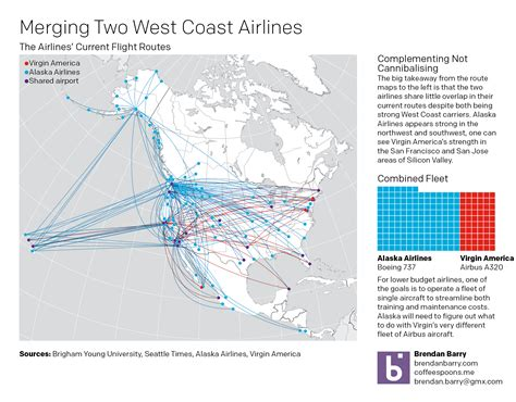 map of us airline routes liangma me airlines central november 2011 and virgin america flight