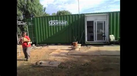 prefab friday lot ek container home kit chk lot ek containerhomes net joy studio design gallery best design